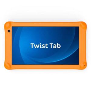 Tablet Positivo Twist Tab Kids T770KB 32GB Preto