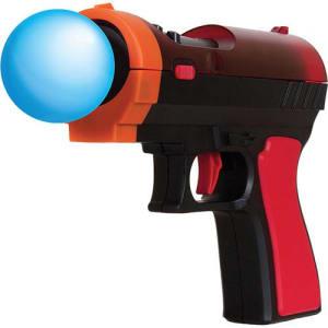 Pistola Motion Blaster p/ PS3 - Dreamgear