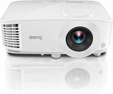 Projetor Corporativo BenQ MX611 4.000 lúmens XGA Branco