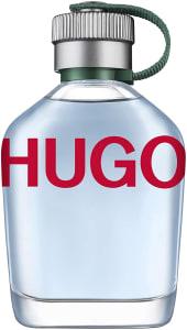 Confira ➤ Perfume Hugo Boss Hugo Man EDT Masculino – 125ml ❤️ Preço em Promoção ou Cupom Promocional de Desconto da Oferta Pode Expirar No Site Oficial ⭐ Comprar Barato é Aqui!