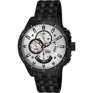 6fd3aa1b69b ... 5434c425b04 Relógio Masculino Dumont Analógico Casual Dujp15ac 3k ...