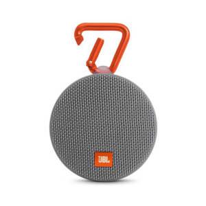Caixa de Som JBL Clip 2 28910654 3W RMS com Bluetooth