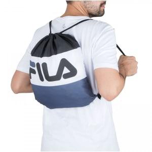 Gym Sack Fila Flag