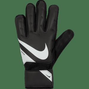Luvas de Goleiro Nike Jogador