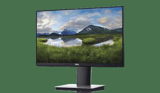 """Monitor Dell de 23"""" P2319H"""