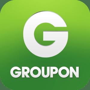 Cupom de 25% de Desconto em Ofertas do Groupon