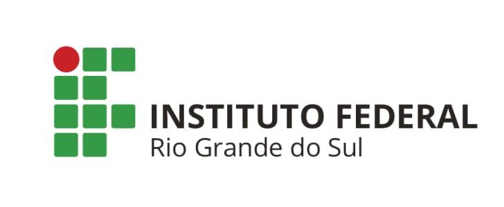 Cursos online grátis - Instituto Federal Rio Grande do Sul