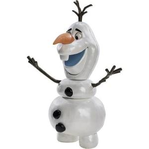 Boneco Frozen Olaf - Mattel