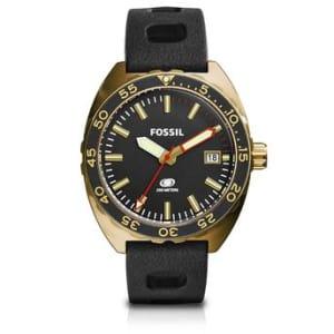 bfaa786a6b4 Relógio Masculino FS5050 8PN Fossil