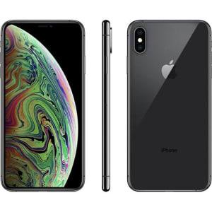 Oferta ➤ iPhone Xs Max 64GB Tela 6.4 – Apple   . Veja essa promoção