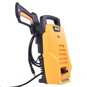 Lavadora de Alta Pressão WAP Ágil 1300 Libras 1400W Mangueira de 3m 110V