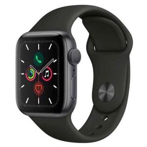 Smartwatch Apple Watch Series 5 40MM(Cód. 911847)