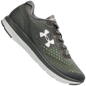 Tênis Under Armour Charged Impulse - Masculino