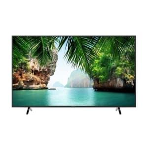 Tv Panasonic 55 TC55GX500B Led Smart Uhd 4K