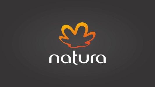 Até 61% de Desconto + Cupom de 15% na Natura