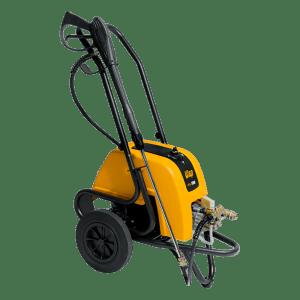 Lavadora de Alta Pressão Wap Modelo: Maxi Plus 1800 com 2700W de Potência - 220V - Lavadora de Alta Pressão Wap Maxi Plus 1800 220V