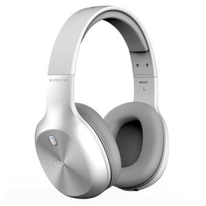 Headphone Edifier Bluetooth W800 Branco
