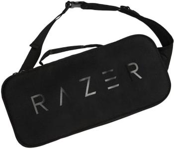 Bag Acessório Razer Keyboard V2 - Rz.ac.ke.13rt