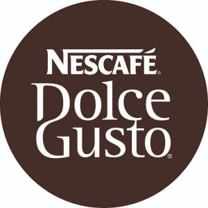 Cápsulas Dolce Gusto - Nescafé