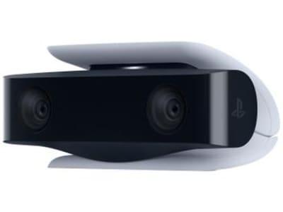 Câmera Full HD para PS5 Sony - CFI-ZEY1X - Magazine Ofertaesperta