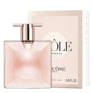 Idôle Lancôme - Perfume Feminino Eau de Parfum - Magazine Ofertaesperta