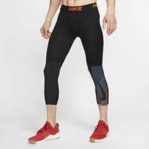Legging Nike Masculina