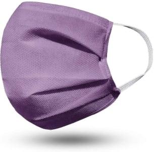 Confira ➤ Mascara TNT Roxo Adulto 914644 ❤️ Preço em Promoção ou Cupom Promocional de Desconto da Oferta Pode Expirar No Site Oficial ⭐ Comprar Barato é Aqui!