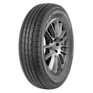 Pneu Dunlop Aro 14 - 175/65R14 SP Touring T1