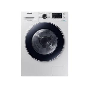 Lava e Seca Samsung WD4000M_E WD11M4453JW/AZ 11 Kg com 12 Programas de Lavagem Branca 110V