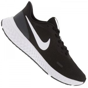 [Diversas cores] Tênis Nike Revolution 5 - Masculino