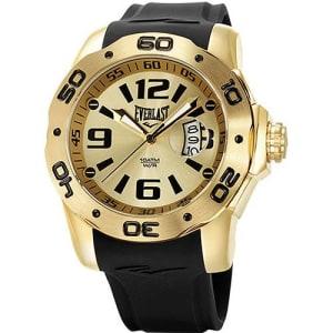 Relógio Masculino Everlast Analógico Esportivo E524