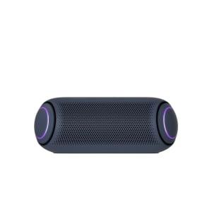 Caixa De Som Portátil Lg Pl5 - Meridian Ipx5