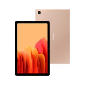 "Tablet Samsung Galaxy Tab A7 64GB Wi-Fi Tela 10.4"" - SM-T500/64L"