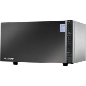 Micro-ondas Brastemp 32 Litros BMS45CR
