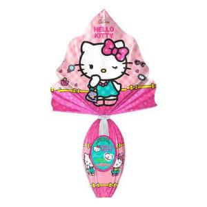 Ovo Hello Kitty 80g Delicce