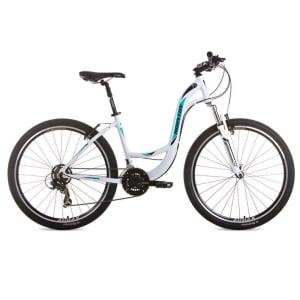 Bicicleta Aro 27.5 Houston HT71 com 21 Aro 27