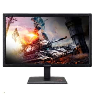 Monitor Gamer Aopen 22MH1Q 1ms 144hz Full HD FreeSync 21,5'
