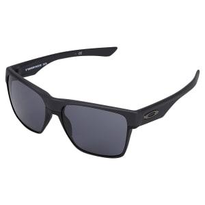 Óculos Oakley Two Face Xl - Preto