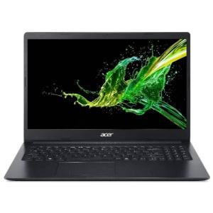 Confira ➤ Notebook Acer Aspire 3 Celeron N4000 4GB HD 1TB Tela HD Tela 15.6 Endless OS – A315-34-C6ZS ❤️ Preço em Promoção ou Cupom Promocional de Desconto da Oferta Pode Expirar No Site Oficial ⭐ Comprar Barato é Aqui!