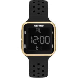 Relógio Masculino Digital Mormaii MO6600/8D