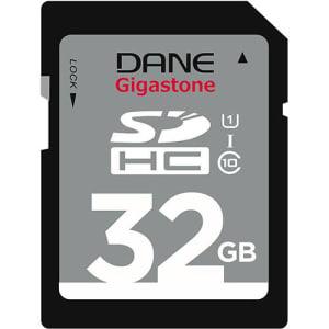 Cartão de Memória Dane-Elec Class 10 32GB