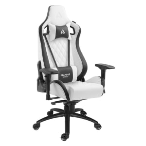 Confira ➤ Cadeira Gamer Alpha Gamer Polaris Office White ❤️ Preço em Promoção ou Cupom Promocional de Desconto da Oferta Pode Expirar No Site Oficial ⭐ Comprar Barato é Aqui!