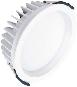 Luminária Led Ledvance, 14w Branco