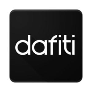 Liquida Dafiti com até 70% OFF - Roupas, Calçados e Acessórios!