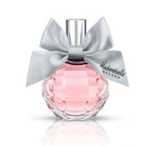 Azzaro Perfume Feminino Azzaro Mademoiselle EDT 30ml - IncolorAzzaro Perfume Feminino Azzaro Mademoiselle EDT 30ml - Incolor