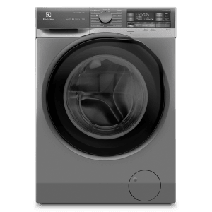 Lava & Seca 11 Kg Ultimate Care Front Load Electrolux (LSW11)