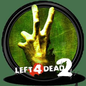 Left 4 Dead 2 - Steam (PC)