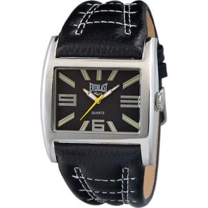 Relógio Masculino Everlast E342 Analógico Esportivo