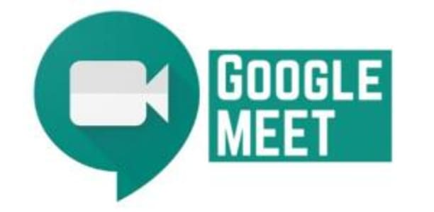 Assinatura Google Meet Premium Grátis!