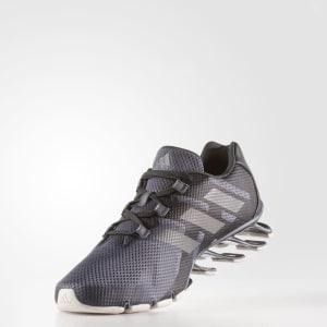 Tênis Adidas Springblade E-Force (N° 41 ou 42)